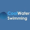 Coolwater Swimming